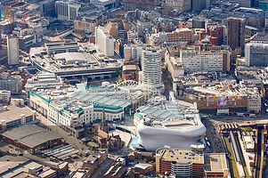 BirminghamCity.jpg