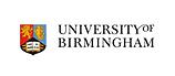 university-of-birmingham-logo with space