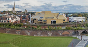 university-of-worcester-ariel-view-main-