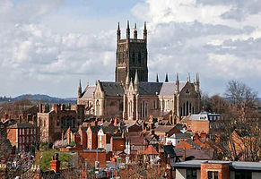 worcester_cathedral.jpg