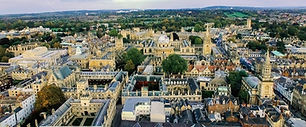 90046843-aerial-view-of-iconic-oxford-un