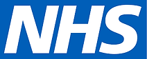 WAi2Go: Indoor mapping for NHS