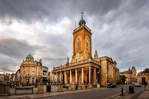 Northampton-Library-485716154.jpg