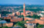 arial-campus-2.jpg