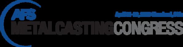 Congress 2020 Long logo.png