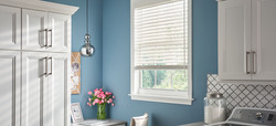 Faux Wood Blinds gallery 1