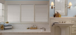 Faux Wood Blinds gallery 5