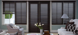 Wood Blinds gallery 4