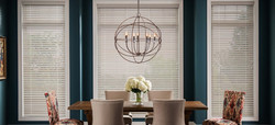 Wood Blinds gallery 3