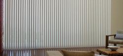 Vertical Gallery 3