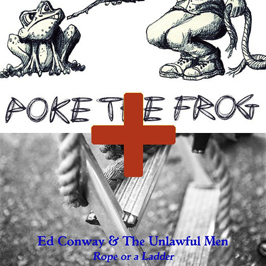 Poke The Frog and Rope or a Ladder.jpg