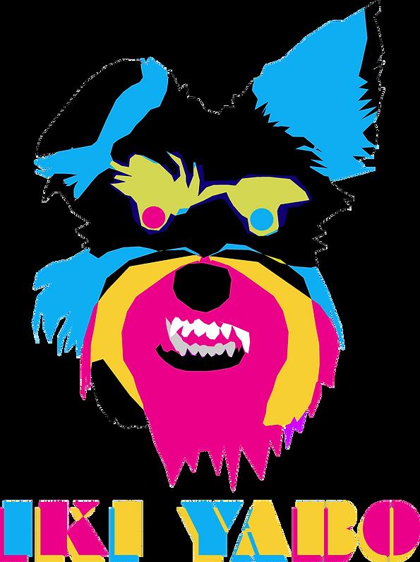 Iki-Yabo-Logo.png