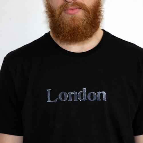 Standard-T---Square-Files---London---Clo
