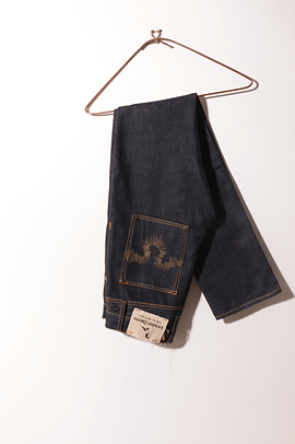London-Denim---Jean-1----Slim-and-Rince-