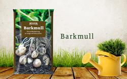 Barkmull
