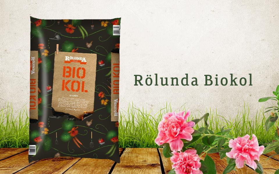 Rölunda Biokol