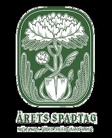 Spadtag-logo_trans.png