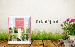 Orkidéjord_inomhus.jpg