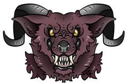 Head Hunters: Mephos