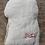 Thumbnail: doudou's robe