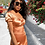 Thumbnail: Brownie Dress