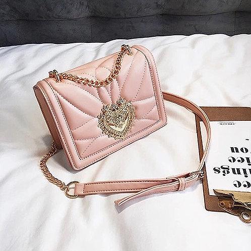 Iconic Handbag