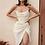 Thumbnail: Sunshine Dress