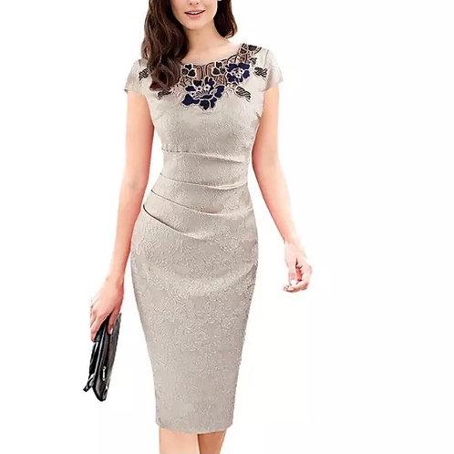 Elegance Dress