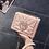 Thumbnail: Iconic Handbag