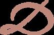 Logo_Manuela-Dollinger_D-500px.png