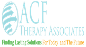 ACF Therapy Logo.png