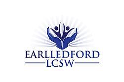 earllcsw logo2.jpg