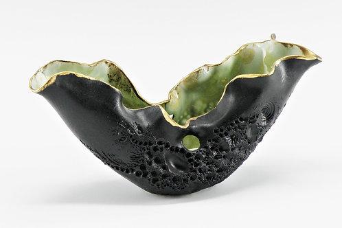 Coral Vase #6