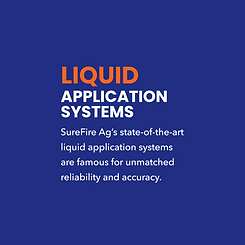 Liquid Application Systems 2.png