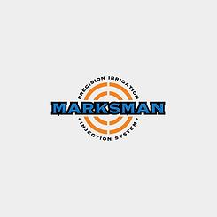 Marksman NEW.png