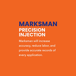 Marksman Precision Injection 2.png