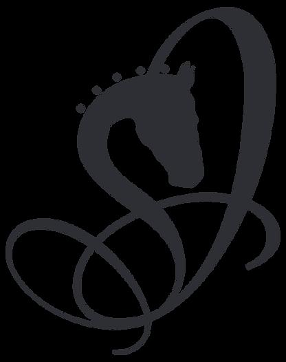 neue-logo-soft.png