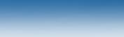 bg-gradient-blue-softcloud.png