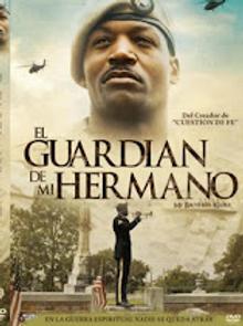 EL+GUARDIAN+DE+MI+HERMANO_COVER-1.png