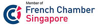 French-Chamber-Singapore-Logo_edited.jpg