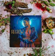 Tsebiyah - Regrow