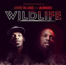 Wild Life feat. Mavado