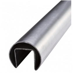 AISI304/316 pipe for LED, 3000mm