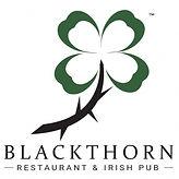 blackthorn logo.jpg