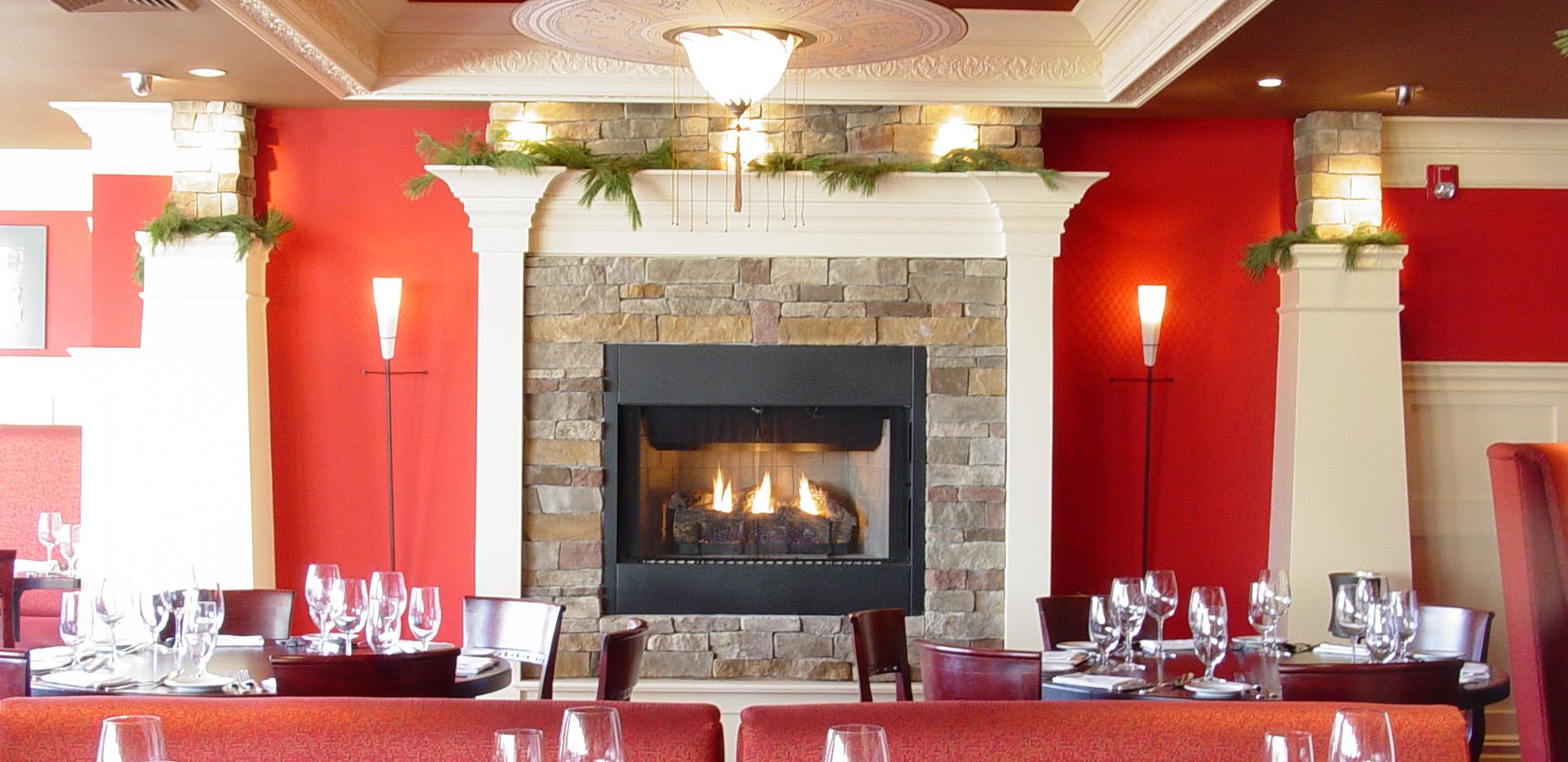 fireplace _ Christmas.jpg