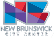 NBCC-logo-flag_edited.png