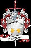 cropped-GeorgeStreetAleHouse-FinalLogoBl