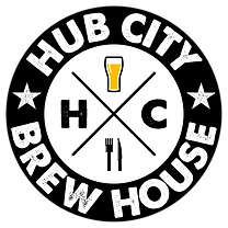 Hub-City-Logo-Black-w-X_v3_png.png