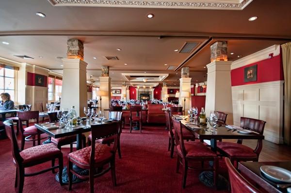 Dining Room redux.jpg