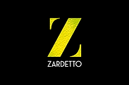 ZARDETTO_anteprima.png